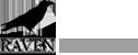 raven-logo_lab_wiki